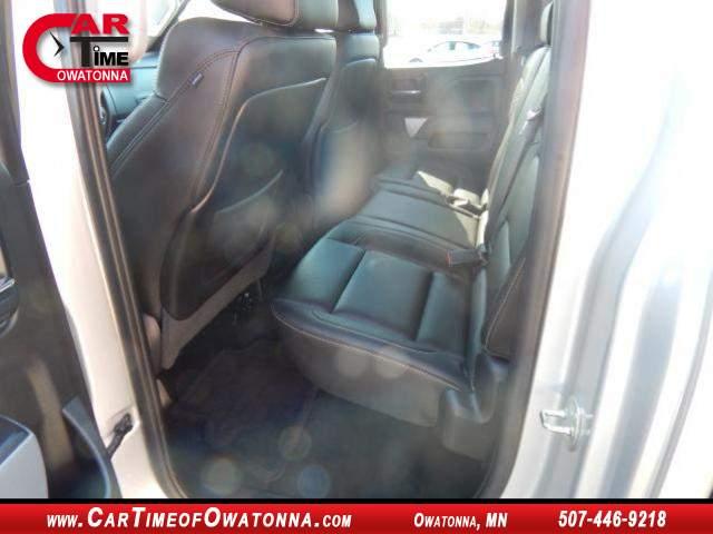 Title #www.dealerpacim.net/vehicle_images/mncartime/0018863/00060_2014-chevrolet-silverado-18863.jpg