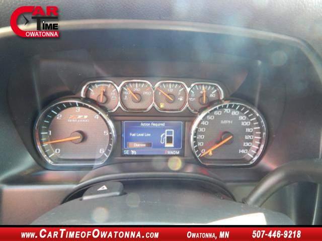 Title #www.dealerpacim.net/vehicle_images/mncartime/0018863/00070_2014-chevrolet-silverado-18863.jpg