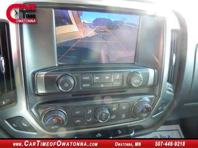Title #www.dealerpacim.net/vehicle_images/mncartime/0018863/00080_2014-chevrolet-silverado-18863.jpg