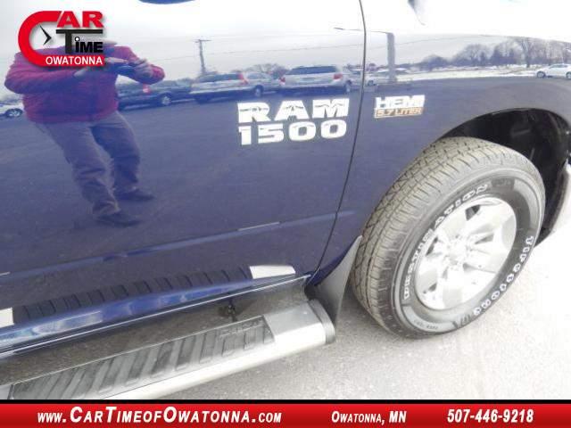 Title #www.dealerpacim.net/vehicle_images/mncartime/0018902/00040_2015-dodge-ram-18902.jpg