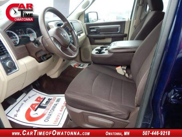 Title #www.dealerpacim.net/vehicle_images/mncartime/0018902/00050_2015-dodge-ram-18902.jpg