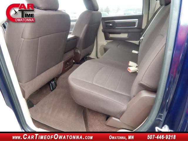 Title #www.dealerpacim.net/vehicle_images/mncartime/0018902/00060_2015-dodge-ram-18902.jpg