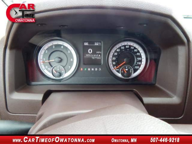 Title #www.dealerpacim.net/vehicle_images/mncartime/0018902/00070_2015-dodge-ram-18902.jpg