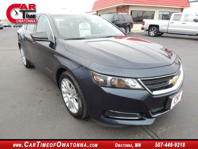 Title #www.dealerpacim.net/vehicle_images/mncartime/0019017/00000_2014-chevrolet-impala-19017.jpg