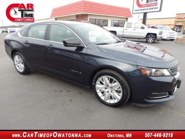 Title #www.dealerpacim.net/vehicle_images/mncartime/0019017/00010_2014-chevrolet-impala-19017.jpg