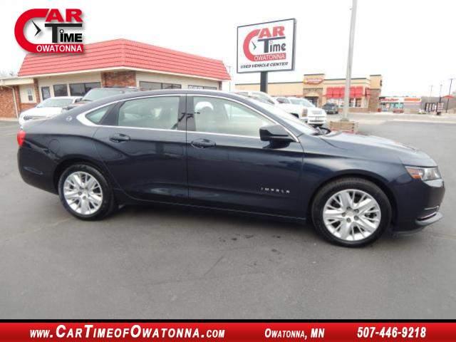 Title #www.dealerpacim.net/vehicle_images/mncartime/0019017/00020_2014-chevrolet-impala-19017.jpg