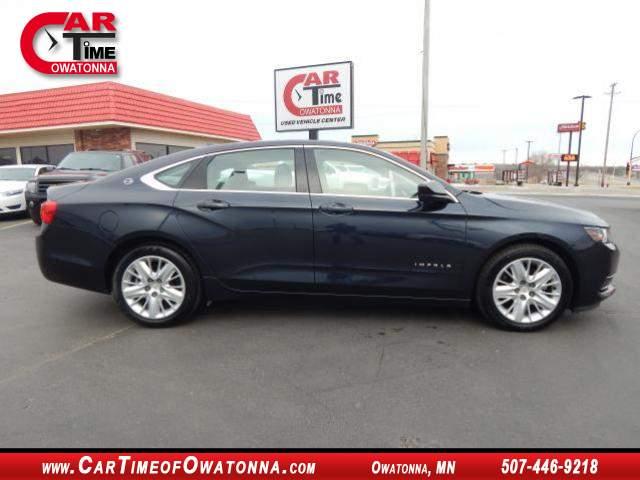 Title #www.dealerpacim.net/vehicle_images/mncartime/0019017/00030_2014-chevrolet-impala-19017.jpg