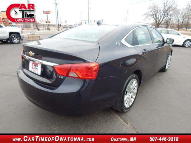 Title #www.dealerpacim.net/vehicle_images/mncartime/0019017/00050_2014-chevrolet-impala-19017.jpg