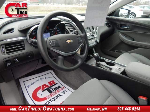 Title #www.dealerpacim.net/vehicle_images/mncartime/0019017/00060_2014-chevrolet-impala-19017.jpg