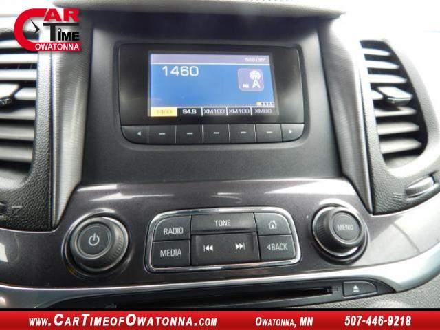 Title #www.dealerpacim.net/vehicle_images/mncartime/0019017/00070_2014-chevrolet-impala-19017.jpg
