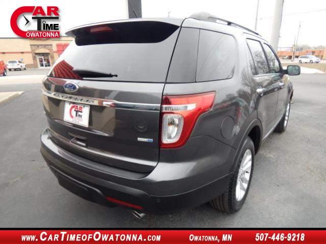 Title #www.dealerpacim.net/vehicle_images/mncartime/0019019/00040_2015-ford-explorer-19019.jpg