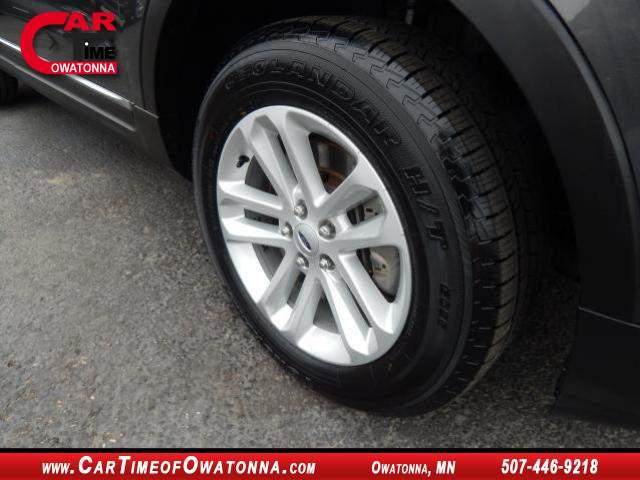 Title #www.dealerpacim.net/vehicle_images/mncartime/0019019/00060_2015-ford-explorer-19019.jpg