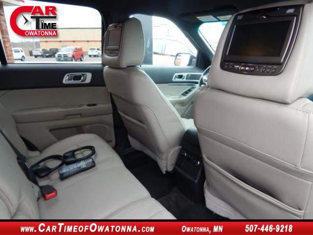 Title #www.dealerpacim.net/vehicle_images/mncartime/0019019/00080_2015-ford-explorer-19019.jpg
