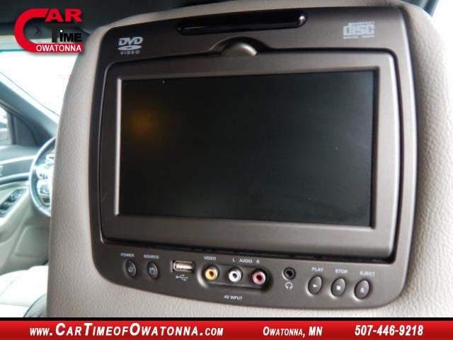 Title #www.dealerpacim.net/vehicle_images/mncartime/0019019/00090_2015-ford-explorer-19019.jpg