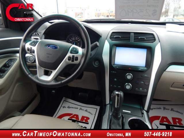 Title #www.dealerpacim.net/vehicle_images/mncartime/0019019/00100_2015-ford-explorer-19019.jpg