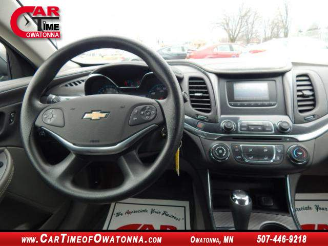 Title #www.dealerpacim.net/vehicle_images/mncartime/0019020/00100_2015-chevrolet-impala-19020.jpg