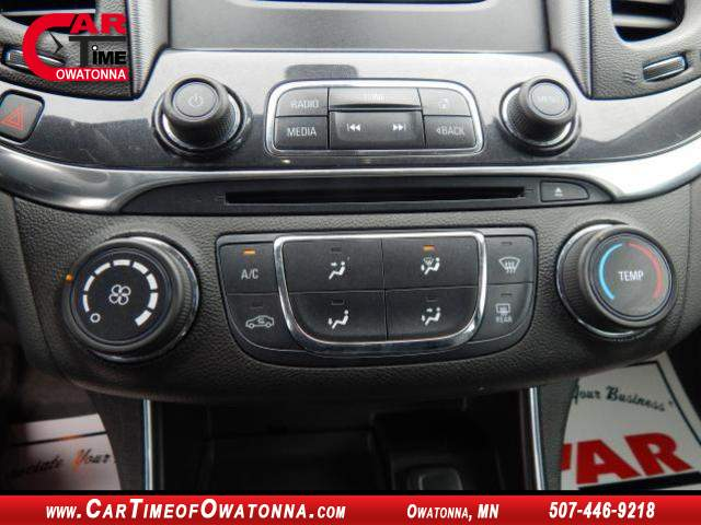 Title #www.dealerpacim.net/vehicle_images/mncartime/0019020/00120_2015-chevrolet-impala-19020.jpg
