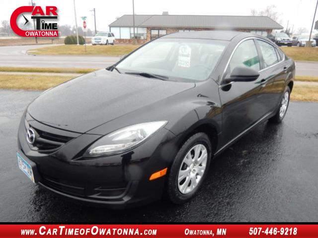 Title #www.dealerpacim.net/vehicle_images/mncartime/0019021/00050_2012-mazda-mazda6-19021.jpg