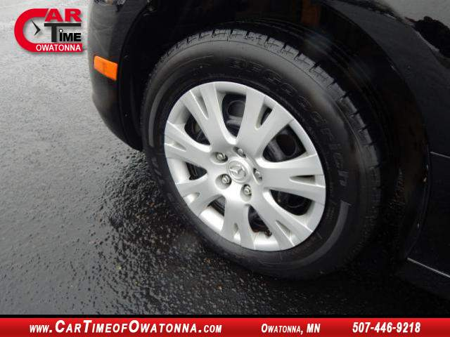 Title #www.dealerpacim.net/vehicle_images/mncartime/0019021/00070_2012-mazda-mazda6-19021.jpg