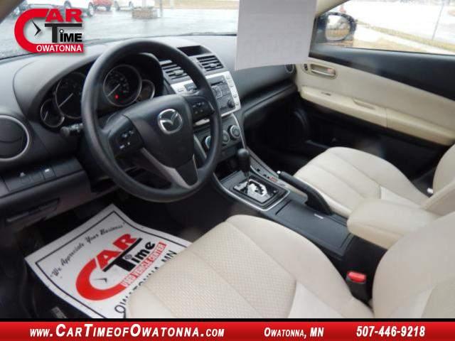 Title #www.dealerpacim.net/vehicle_images/mncartime/0019021/00090_2012-mazda-mazda6-19021.jpg
