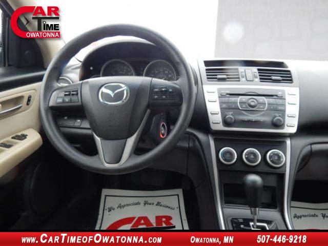Title #www.dealerpacim.net/vehicle_images/mncartime/0019021/00110_2012-mazda-mazda6-19021.jpg
