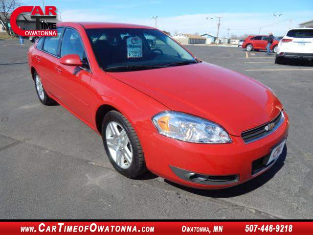 Title #www.dealerpacim.net/vehicle_images/mncartime/0019105/00000_2008-chevrolet-impala-19105.jpg