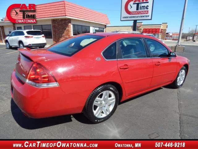 Title #www.dealerpacim.net/vehicle_images/mncartime/0019105/00030_2008-chevrolet-impala-19105.jpg
