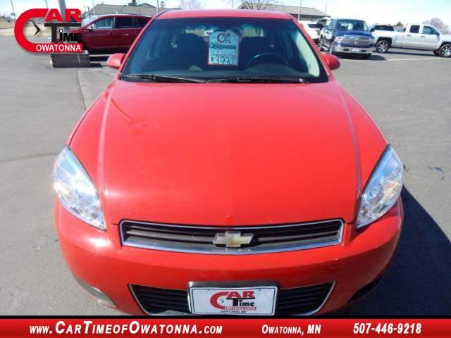 Title #www.dealerpacim.net/vehicle_images/mncartime/0019105/00050_2008-chevrolet-impala-19105.jpg