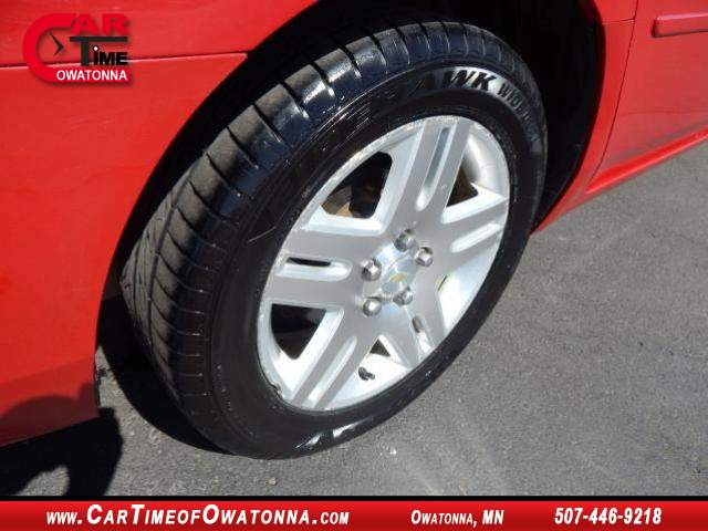 Title #www.dealerpacim.net/vehicle_images/mncartime/0019105/00070_2008-chevrolet-impala-19105.jpg