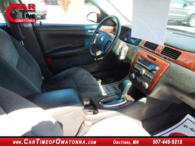 Title #www.dealerpacim.net/vehicle_images/mncartime/0019105/00080_2008-chevrolet-impala-19105.jpg