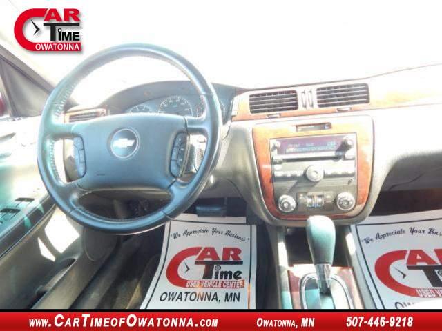 Title #www.dealerpacim.net/vehicle_images/mncartime/0019105/00100_2008-chevrolet-impala-19105.jpg