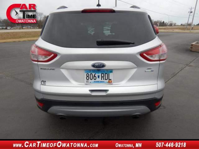 Title #www.dealerpacim.net/vehicle_images/mncartime/0019128/00060_2015-ford-escape-19128.jpg