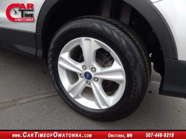 Title #www.dealerpacim.net/vehicle_images/mncartime/0019128/00070_2015-ford-escape-19128.jpg