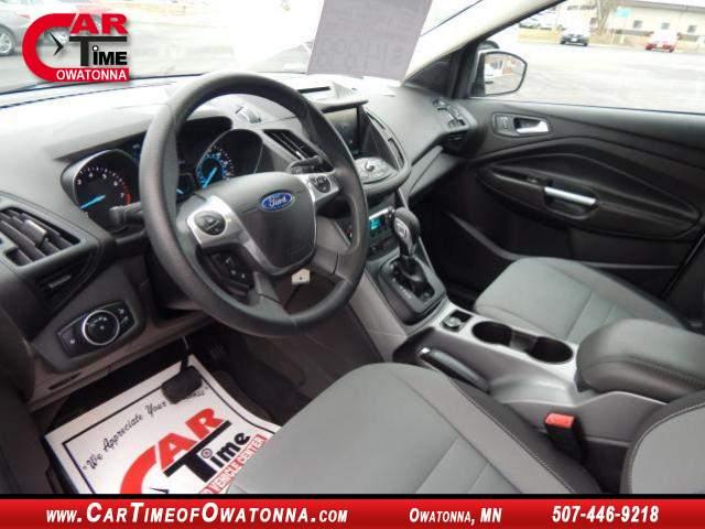 Title #www.dealerpacim.net/vehicle_images/mncartime/0019128/00080_2015-ford-escape-19128.jpg