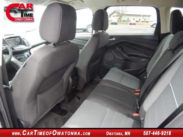 Title #www.dealerpacim.net/vehicle_images/mncartime/0019128/00090_2015-ford-escape-19128.jpg