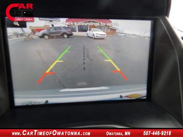 Title #www.dealerpacim.net/vehicle_images/mncartime/0019128/00110_2015-ford-escape-19128.jpg