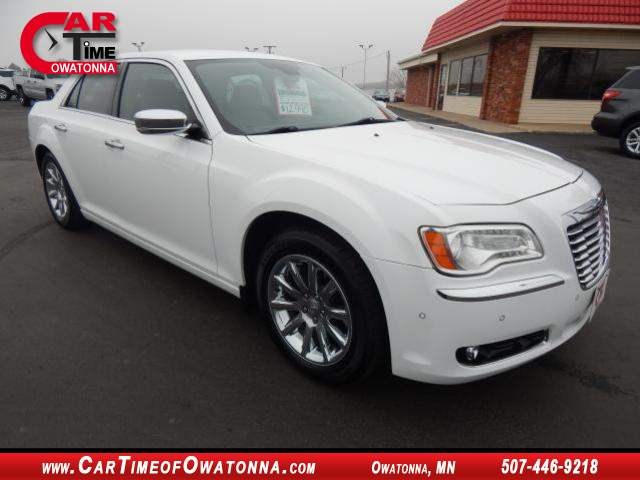 Title #www.dealerpacim.net/vehicle_images/mncartime/0019194/00000_2011-chrysler-300-19194.jpg