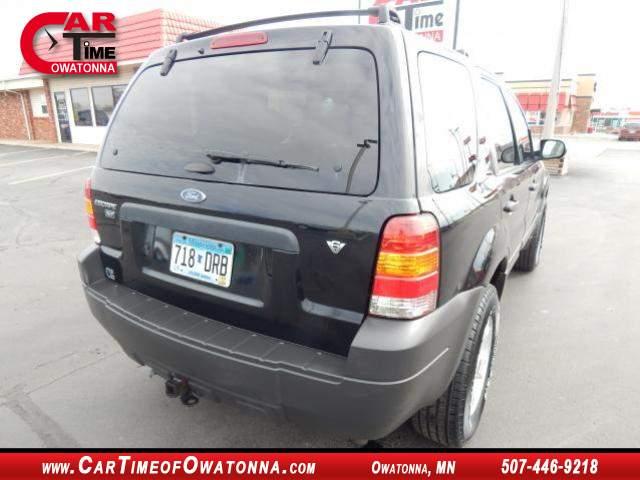 Title #www.dealerpacim.net/vehicle_images/mncartime/0019224/00040_2006-ford-escape-19224.jpg