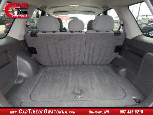 Title #www.dealerpacim.net/vehicle_images/mncartime/0019224/00070_2006-ford-escape-19224.jpg