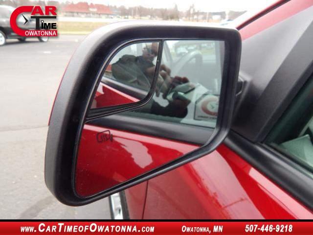 Title #www.dealerpacim.net/vehicle_images/mncartime/0019272/00060_2013-ford-edge-19272.jpg