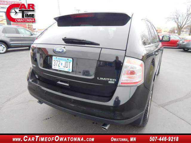 Title #www.dealerpacim.net/vehicle_images/mncartime/0019300/00040_2009-ford-edge-19300.jpg