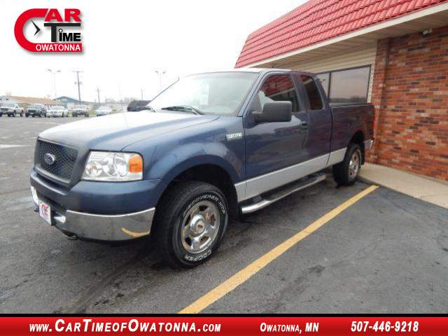 Title #www.dealerpacim.net/vehicle_images/mncartime/0019352/00000_2005-ford-f-150-19352.jpg