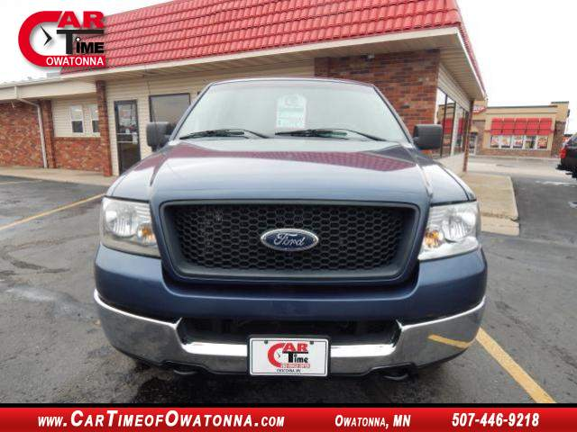 Title #www.dealerpacim.net/vehicle_images/mncartime/0019352/00010_2005-ford-f-150-19352.jpg