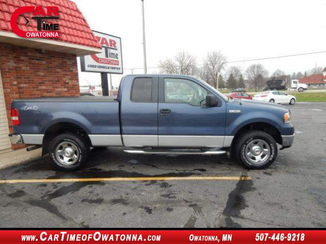 Title #www.dealerpacim.net/vehicle_images/mncartime/0019352/00020_2005-ford-f-150-19352.jpg