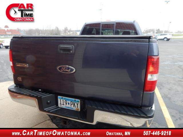 Title #www.dealerpacim.net/vehicle_images/mncartime/0019352/00050_2005-ford-f-150-19352.jpg