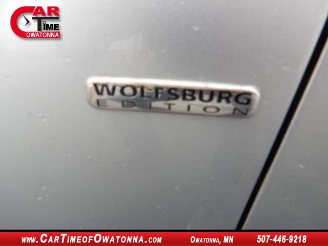 Title #www.dealerpacim.net/vehicle_images/mncartime/0019354/00040_2009-volkswagen-jetta-19354.jpg
