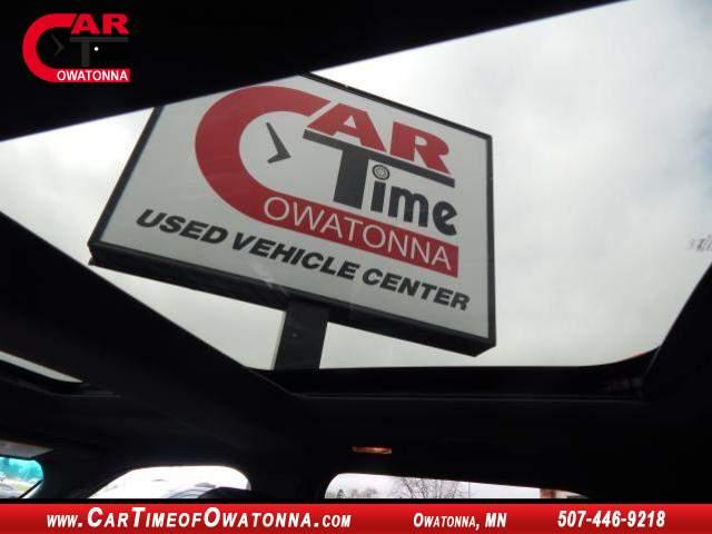 Title #www.dealerpacim.net/vehicle_images/mncartime/0019420/00100_2013-ford-explorer-19420.jpg
