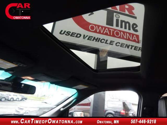 Title #www.dealerpacim.net/vehicle_images/mncartime/0019420/00110_2013-ford-explorer-19420.jpg