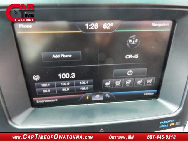 Title #www.dealerpacim.net/vehicle_images/mncartime/0019420/00140_2013-ford-explorer-19420.jpg