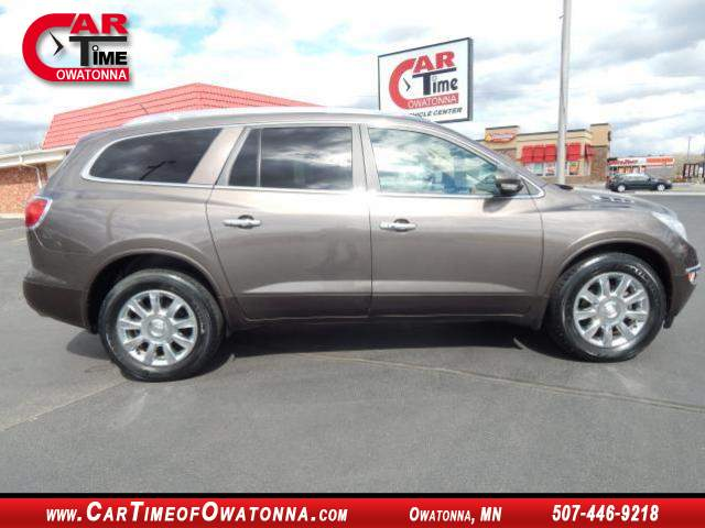 Title #www.dealerpacim.net/vehicle_images/mncartime/0019421/00020_2011-buick-enclave-19421.jpg